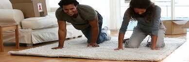جا به جایی فرش