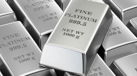 فلز پالادیوم