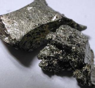 افزایش قیمت فلز رودیوم   اپلیکیشن زینگ   باربری آنلاین